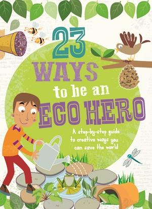 23 Ways Eco