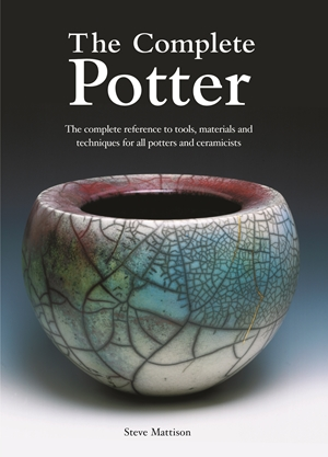 The Complete Potter