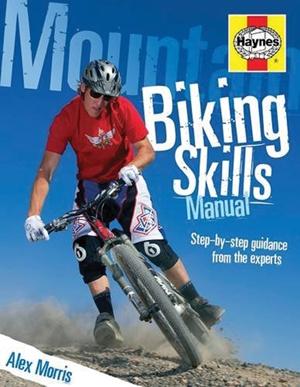 Mountain Biking Skills Manual