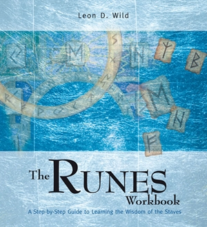 The Runes Workbook