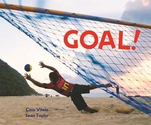 Goal! Football Around the World