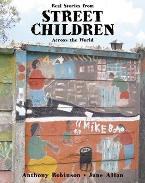 Street Children