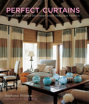 Perfect Curtains