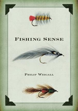 Fishing Sense