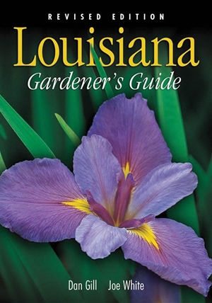 Louisiana Gardener's Guide