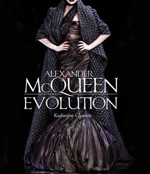 Alexander McQueen Evolution