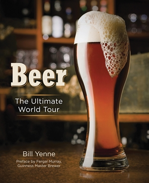 Beer The Ultimate World Tour