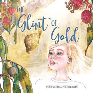 The Glint of Gold