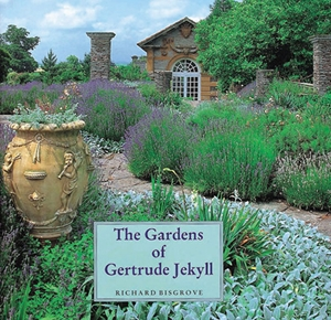 The  Gardens of Gertrude Jekyll