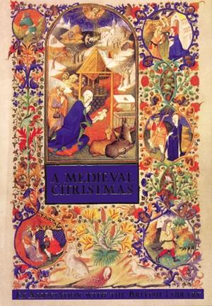 A Medieval Christmas