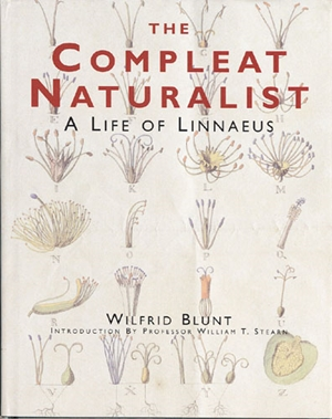 The Compleat Naturalist