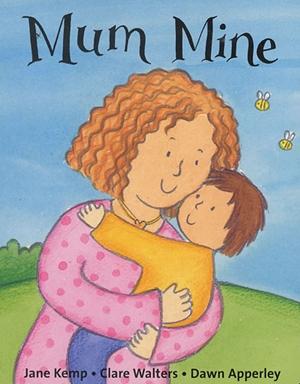 Mum Mine