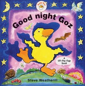 Good Night Goz