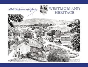 Westmorland Heritage