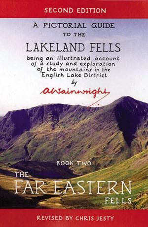 The  Far Eastern Fells Second Edition
