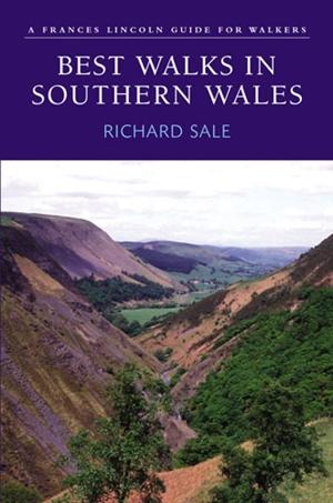 Best Walks in Southern Wales