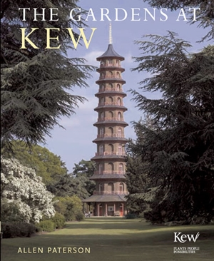 The Gardens at Kew