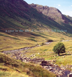 A Year in the Life of Borrowdale