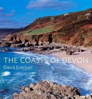 The Coasts of Devon