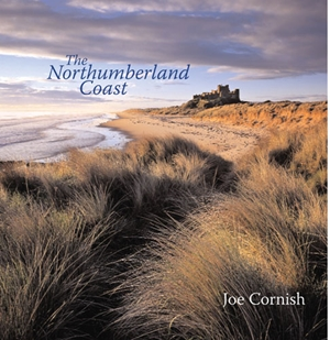 The Northumberland Coast