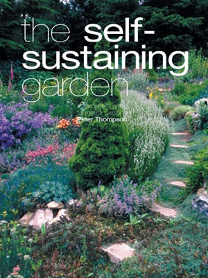 The Self-Sustaining Garden