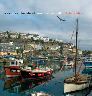 A Year in the Life of South Cornwall