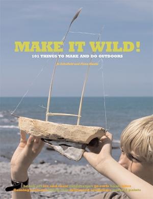 Make it Wild!