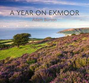 A Year on Exmoor