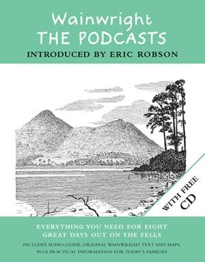Wainwright: The Podcasts