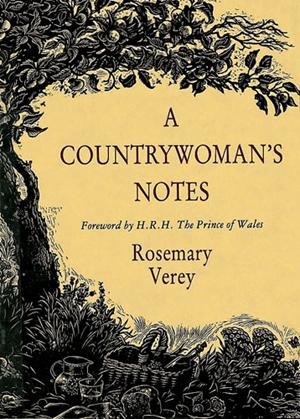 A Countrywoman's Notes