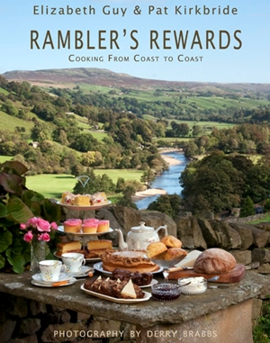 Rambler's Rewards Cooking from Coast to Coast