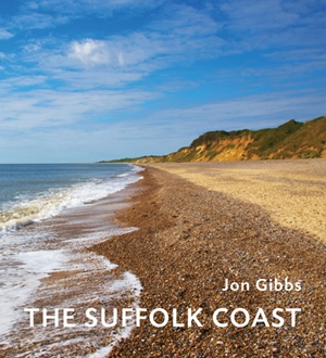 The Suffolk Coast