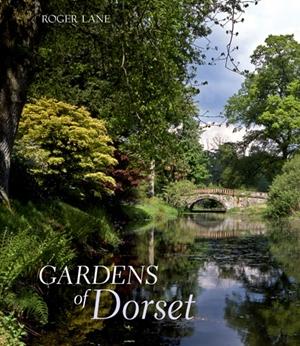 The Gardens of Dorset