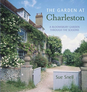The Garden at Charleston
