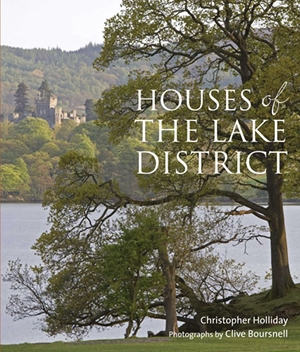 Houses of the Lake District