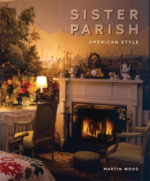 Sister Parish American Style