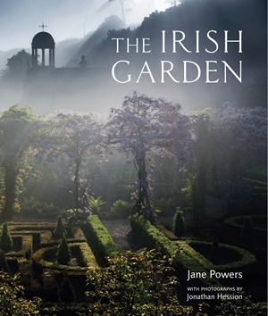 The Irish Garden