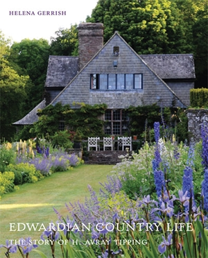 Edwardian Country Life