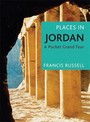 Places in Jordan