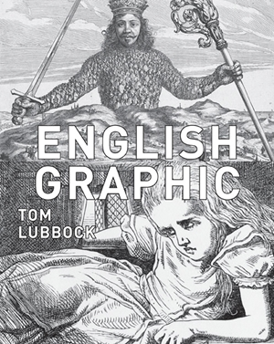 English Graphic