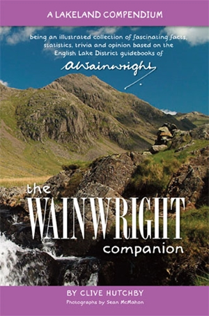The Wainwright Companion
