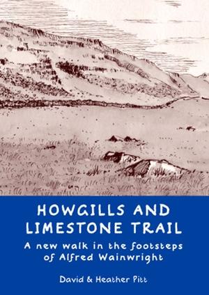 Howgills and Limestone Trail