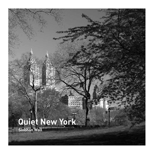 Quiet New York