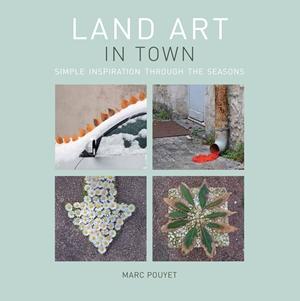 Land Art In Town
