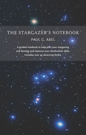 The Stargazer's Notebook