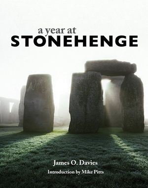 A Year at Stonehenge
