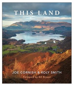 This Land Landscape Wonders of Britain