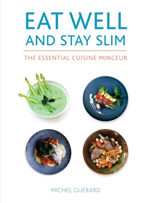 Eat Well and Stay Slim