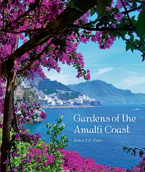 Gardens of the Amalfi Coast