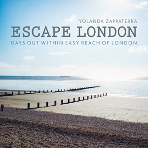 Escape London Days Out Within Easy Reach of London